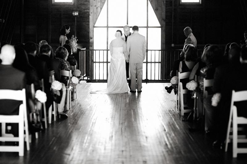 dairy_barn_wedding_41.jpg