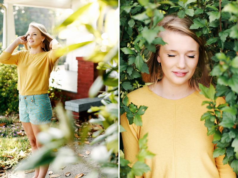 lauren_senior_shoot_06.jpg