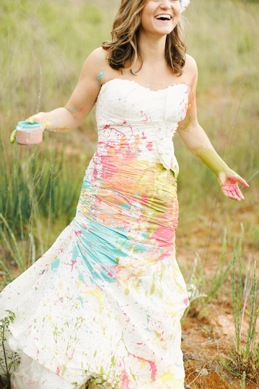 trash_the_dress_013.jpg