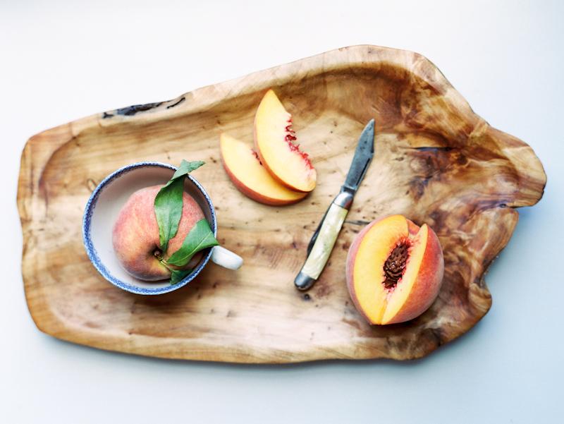 farm-fresh-fruit-01.jpg