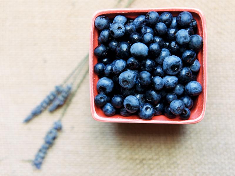 farm-fresh-fruit-04.jpg