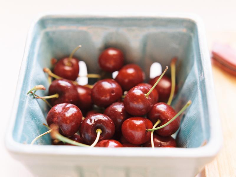 farm-fresh-fruit-08.jpg