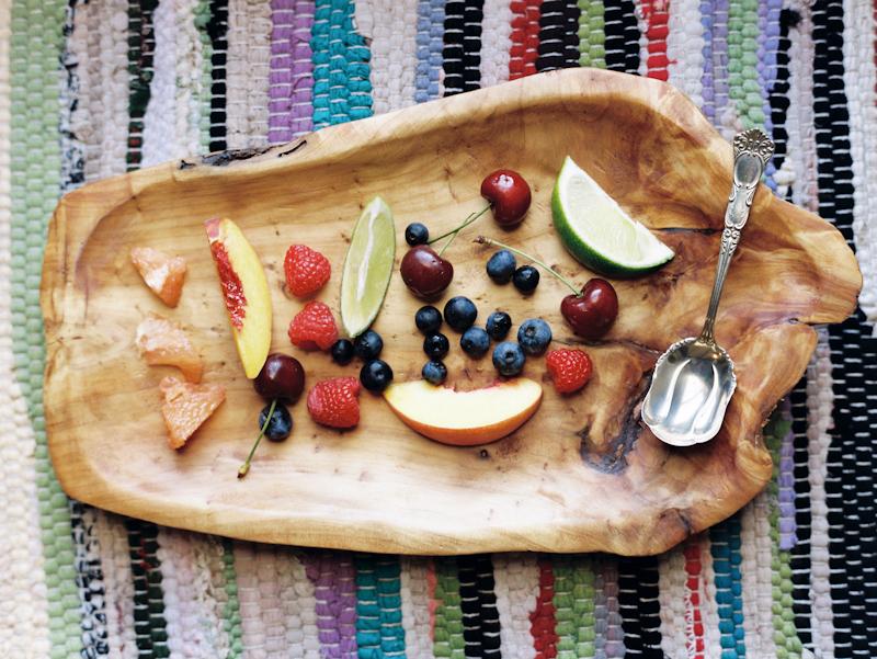 farm-fresh-fruit-10.jpg