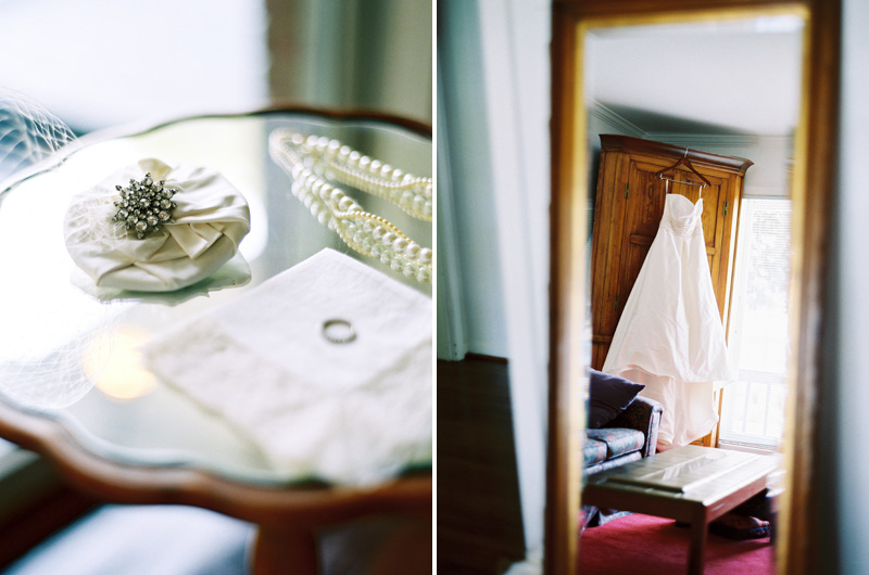 travis-pointe-wedding-01.jpg