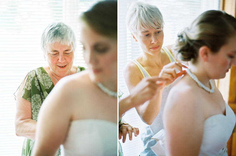 travis-pointe-wedding-03.jpg
