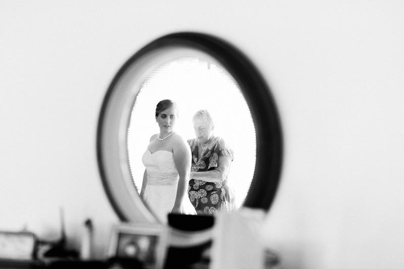 travis-pointe-wedding-04.jpg
