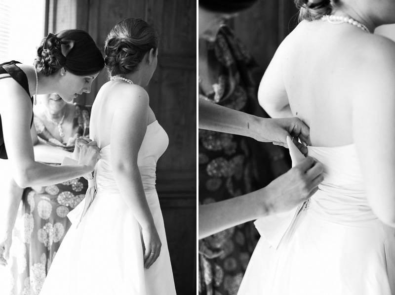 travis-pointe-wedding-05.jpg