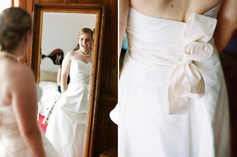 travis-pointe-wedding-06.jpg