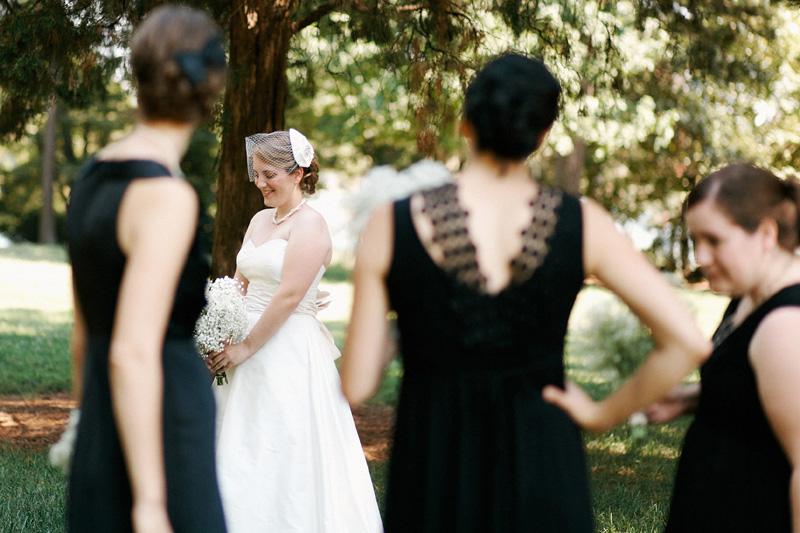 travis-pointe-wedding-07.jpg