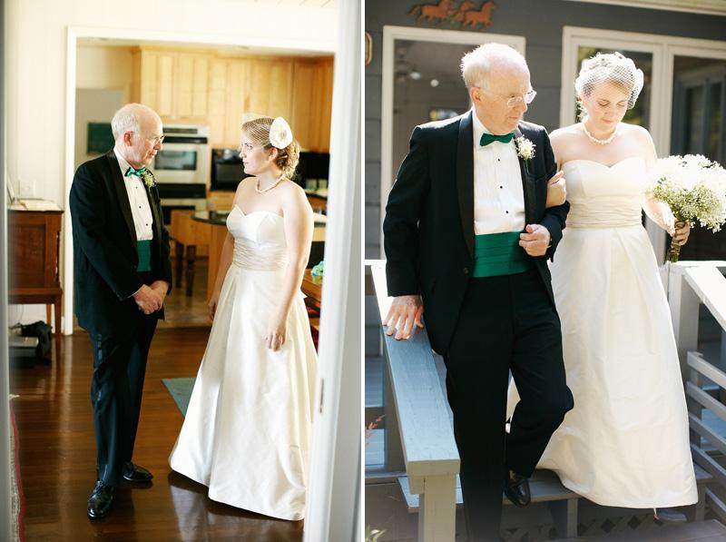 travis-pointe-wedding-08.jpg