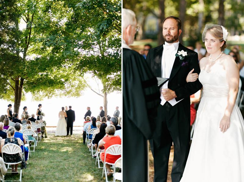 travis-pointe-wedding-09.jpg