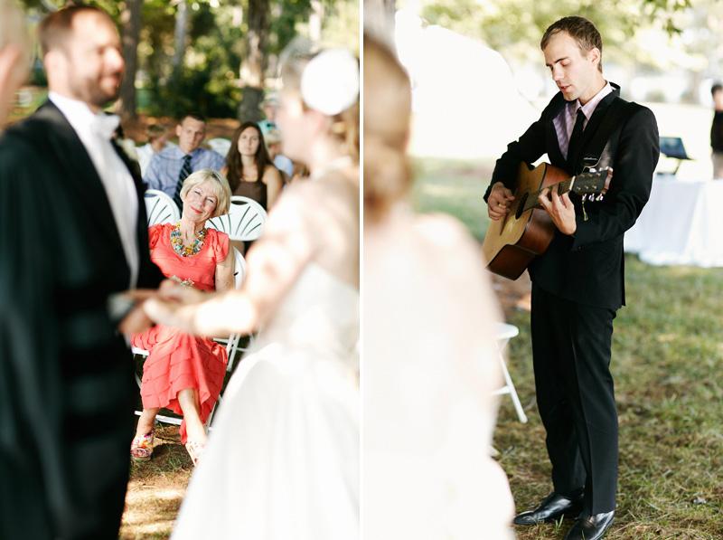 travis-pointe-wedding-10.jpg