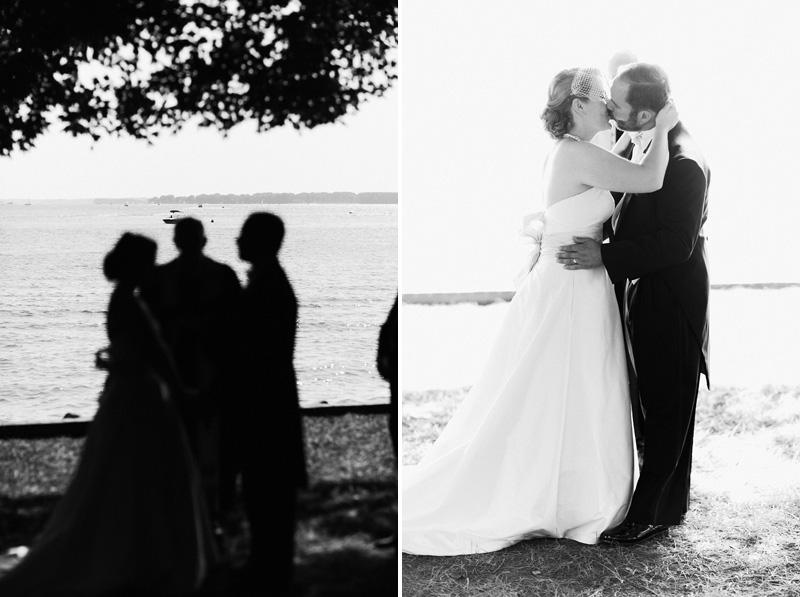 travis-pointe-wedding-11.jpg