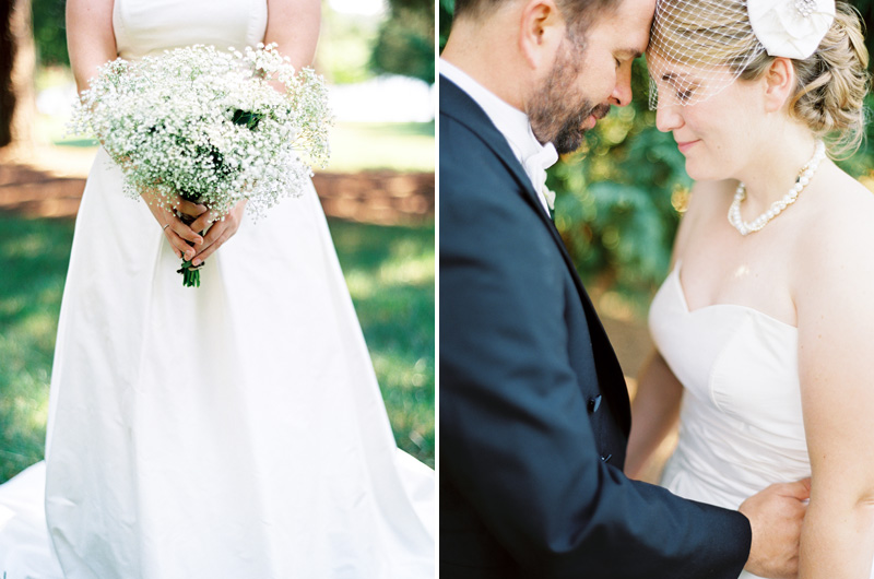 travis-pointe-wedding-12.jpg