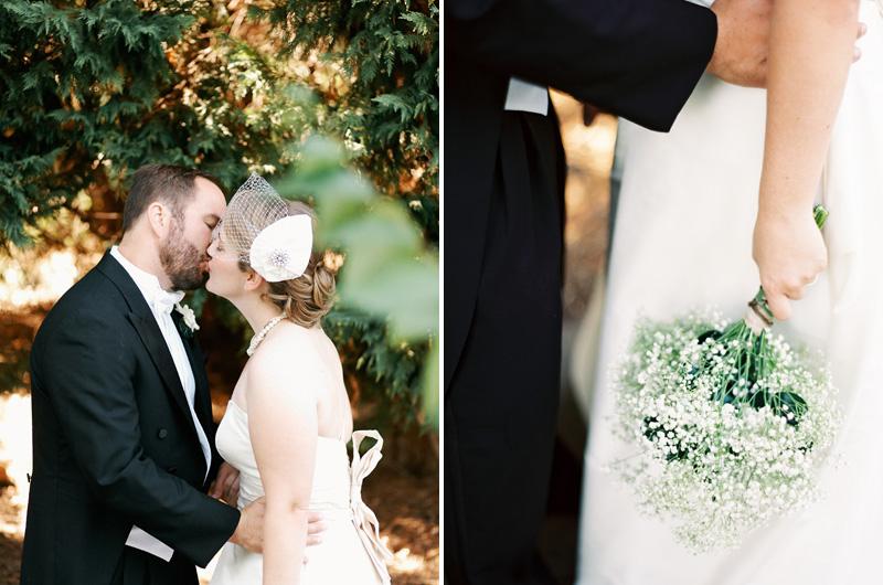 travis-pointe-wedding-13.jpg