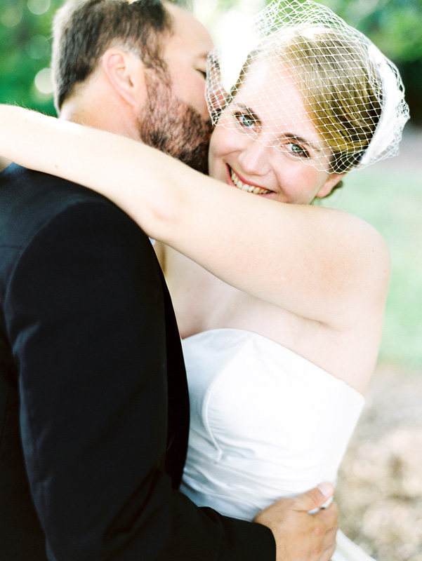 travis-pointe-wedding-14.jpg