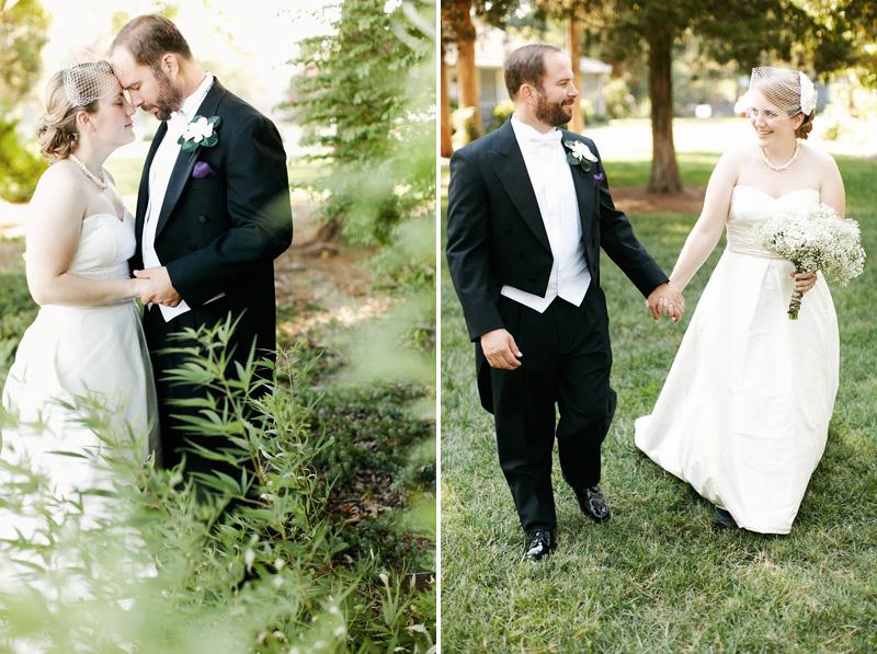 travis-pointe-wedding-15.jpg