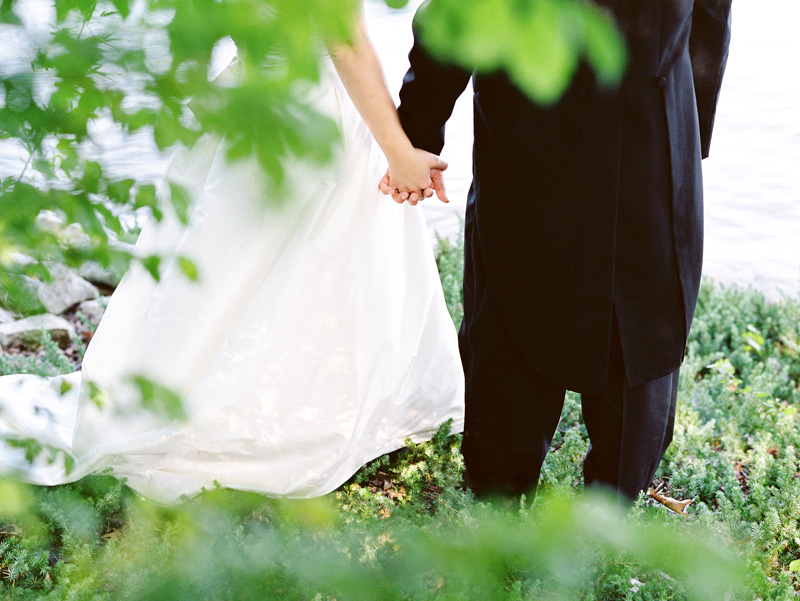 travis-pointe-wedding-16.jpg