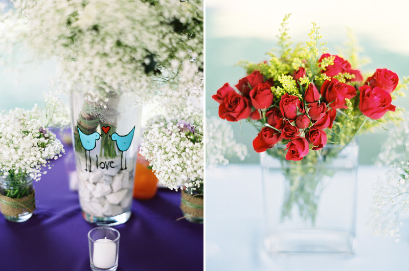 travis-pointe-wedding-18.jpg