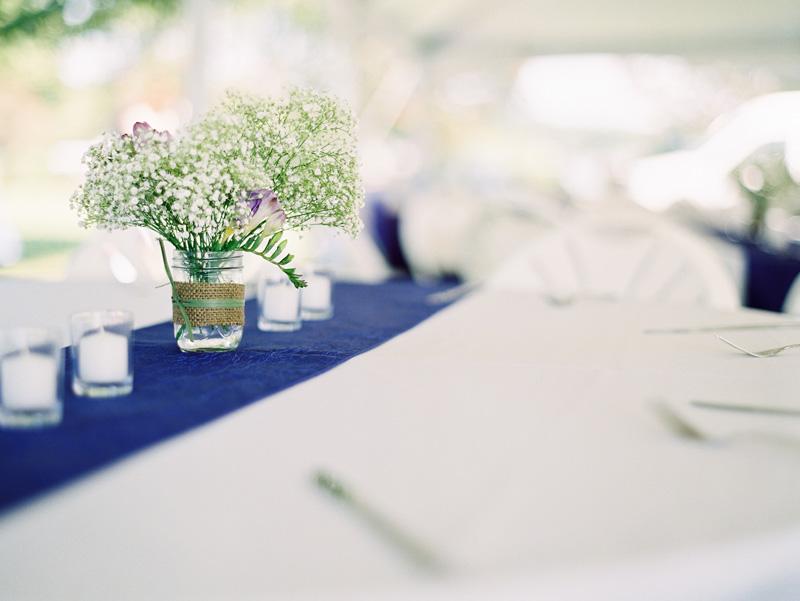 travis-pointe-wedding-19.jpg