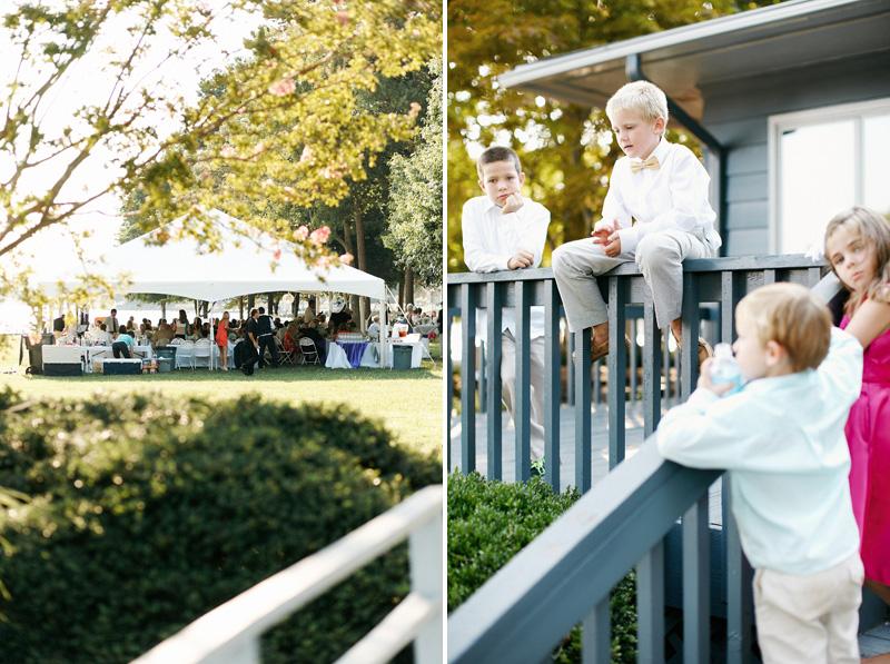 travis-pointe-wedding-211.jpg
