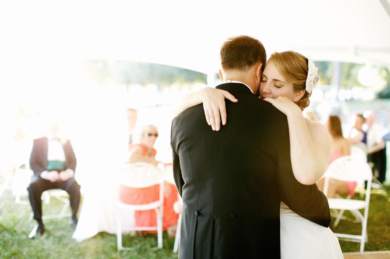 travis-pointe-wedding-221.jpg