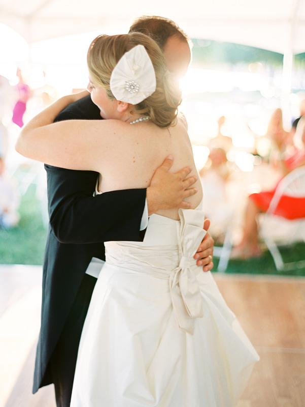 travis-pointe-wedding-231.jpg