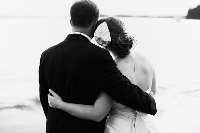travis-pointe-wedding-271.jpg