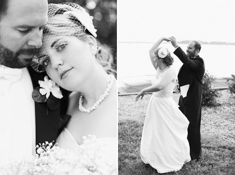 travis-pointe-wedding-28.jpg