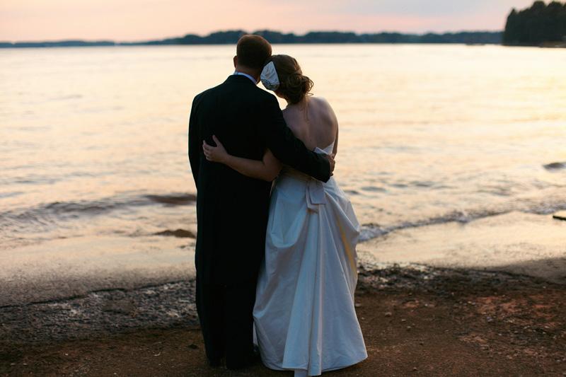travis-pointe-wedding-30.jpg