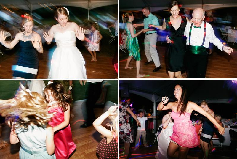 travis-pointe-wedding-31.jpg