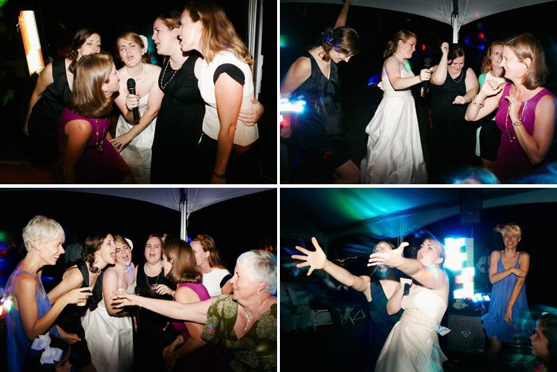 travis-pointe-wedding-33.jpg
