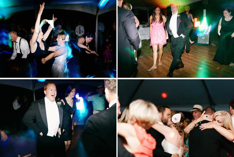 travis-pointe-wedding-34.jpg