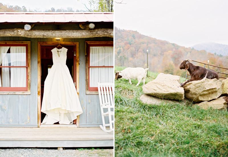 claxton-farm-wedding-061.jpg