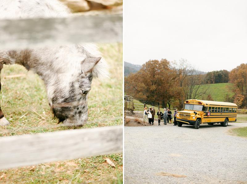 claxton-farm-wedding-111.jpg