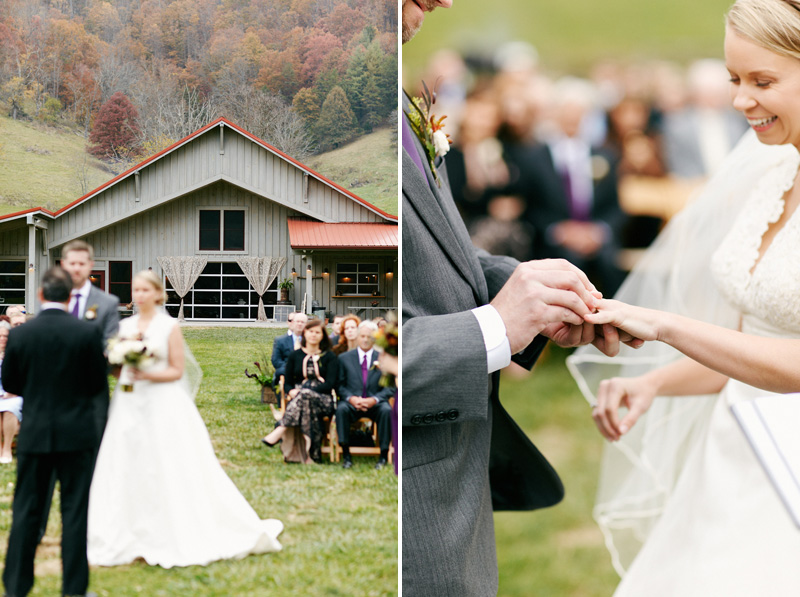 claxton-farm-wedding-141.jpg