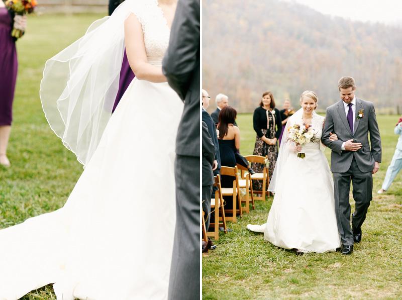 claxton-farm-wedding-151.jpg