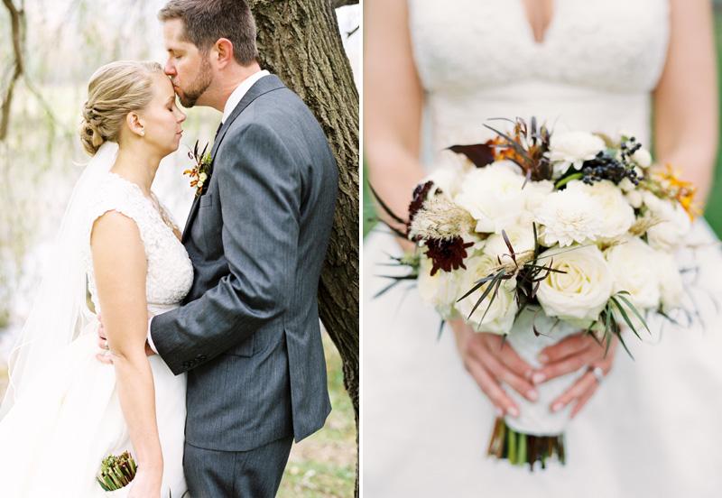 claxton-farm-wedding-161.jpg