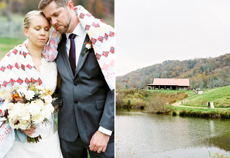 claxton-farm-wedding-171.jpg