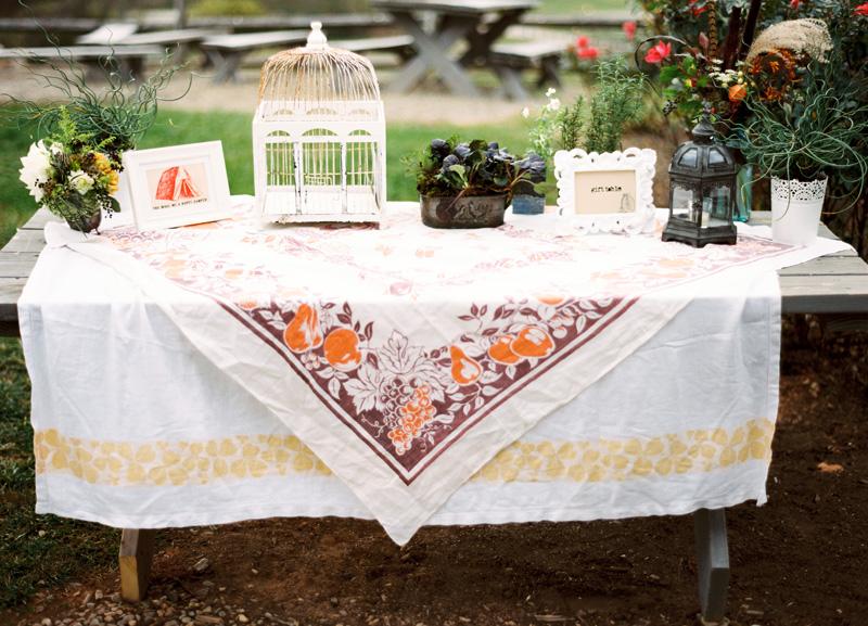 claxton-farm-wedding-181.jpg