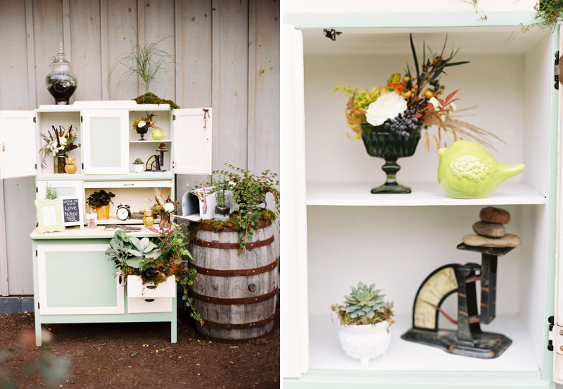 claxton-farm-wedding-201.jpg