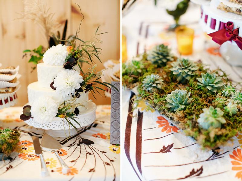 claxton-farm-wedding-231.jpg