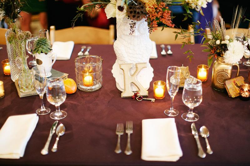 claxton-farm-wedding-241.jpg