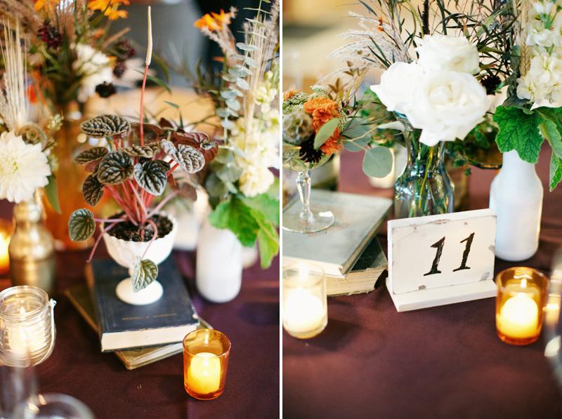 claxton-farm-wedding-251.jpg