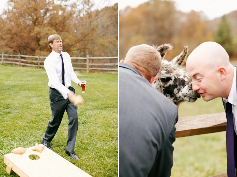 claxton-farm-wedding-271.jpg