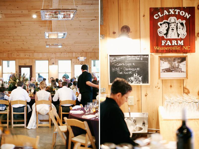 claxton-farm-wedding-301.jpg