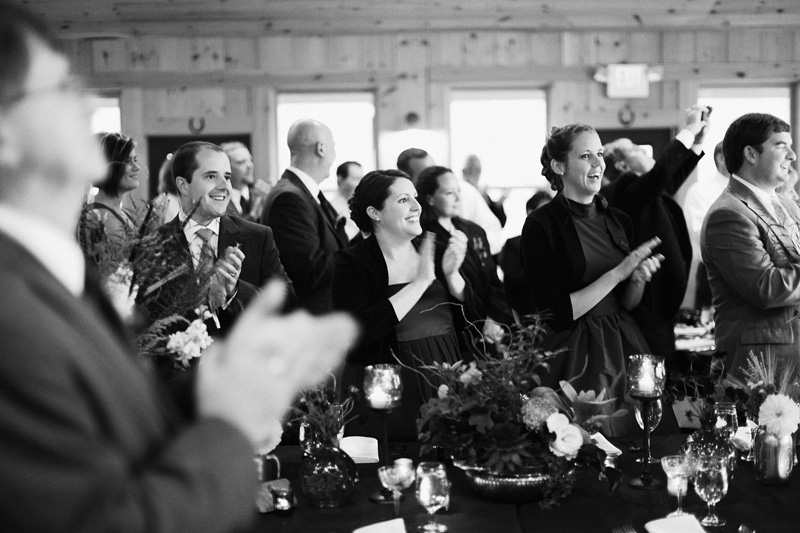 claxton-farm-wedding-32.jpg