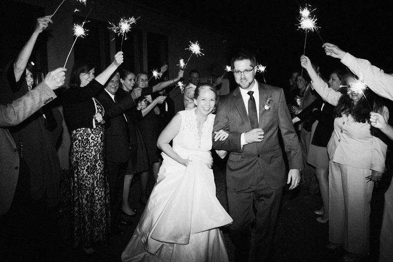 claxton-farm-wedding-34.jpg