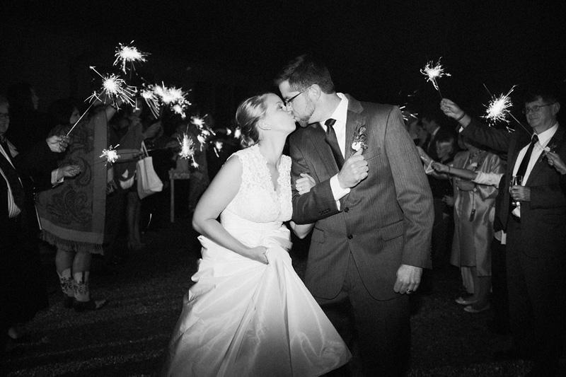 claxton-farm-wedding-35.jpg