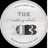 weddingchicksfeature